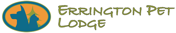 Errington Pet Lodge Logo.